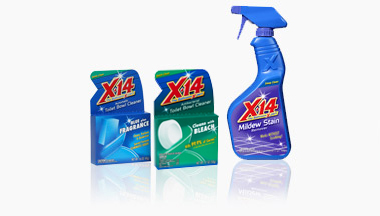 X 14 Bathroom Cleaner Tips And Uses For Cleaning Your